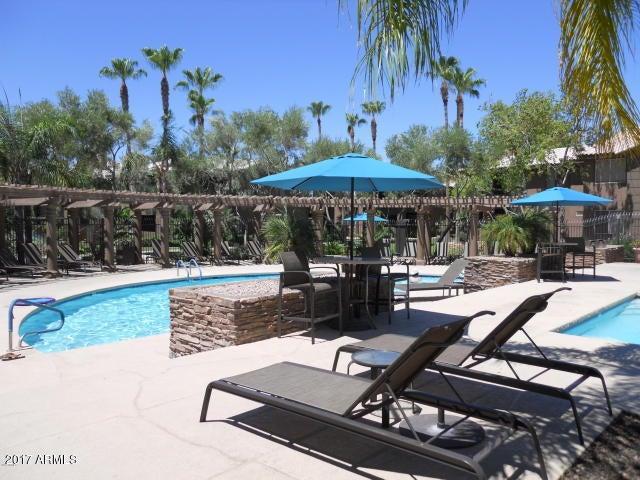 7009 E ACOMA Drive 1008, Scottsdale, AZ 85254