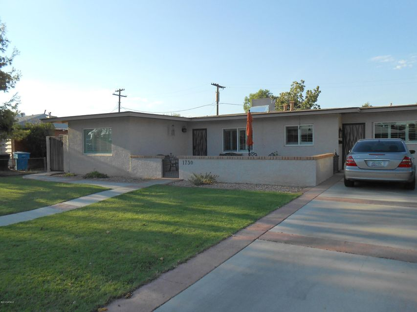 1730 W MONTEROSA Street, Phoenix, AZ 85015
