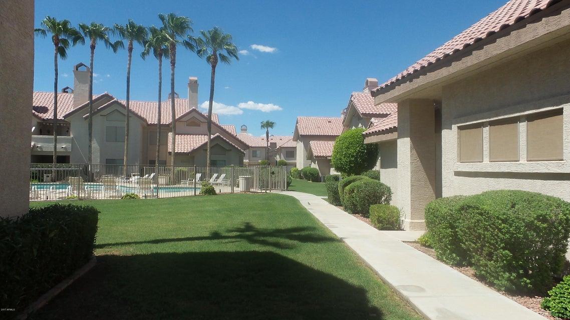 2801 N LITCHFIELD Road 17, Goodyear, AZ 85395
