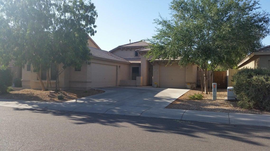 8534 W PRESTON Lane, Tolleson, AZ 85353