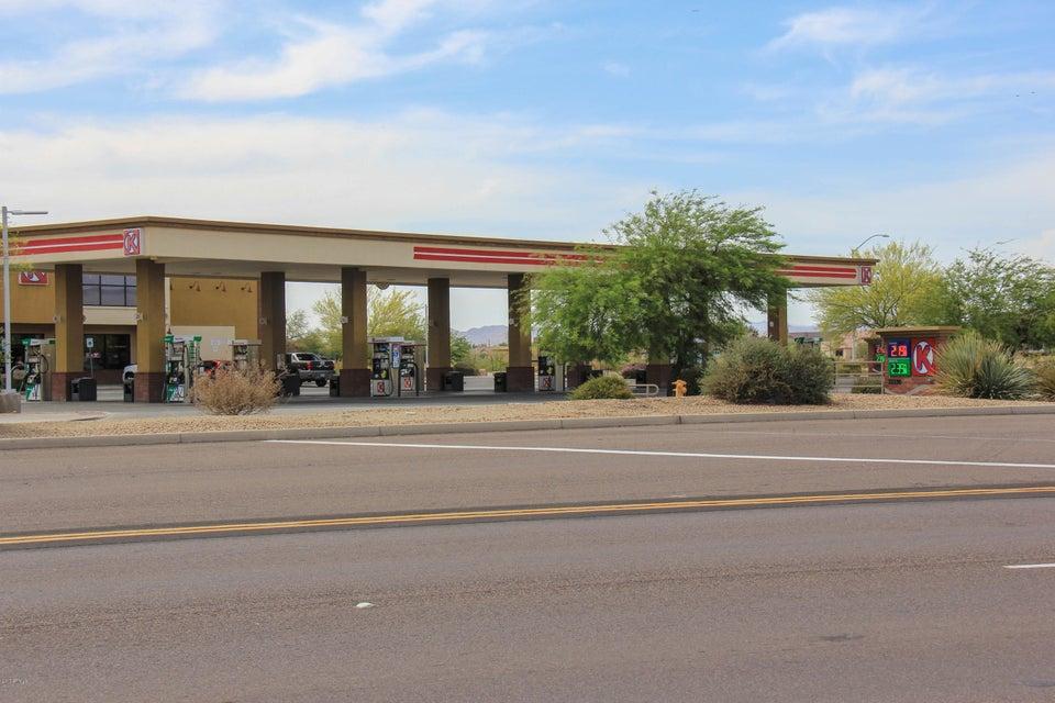23231 aprx N Lake Pleasant Parkway Peoria, AZ 85383 - MLS #: 5613986