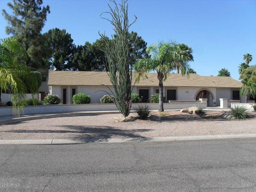 7004 W REDFIELD Road, Peoria, AZ 85381
