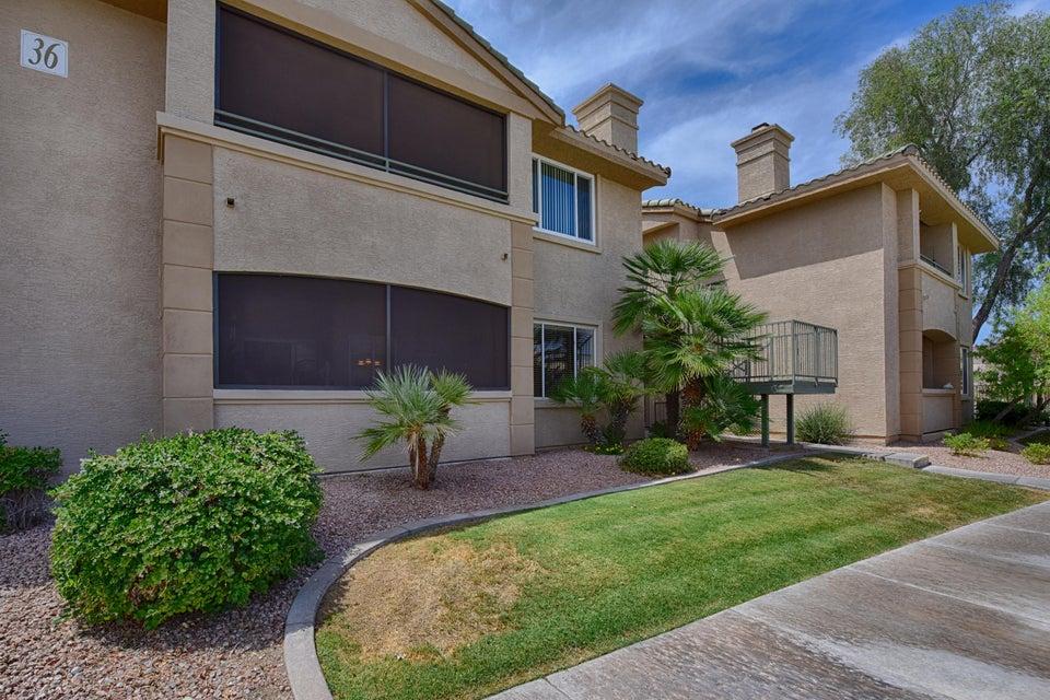 16013 S DESERT FOOTHILLS Parkway 1167, Phoenix, AZ 85048