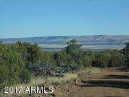 462 Sierra Verde Ranch -- Lot 462, Seligman, AZ 86337