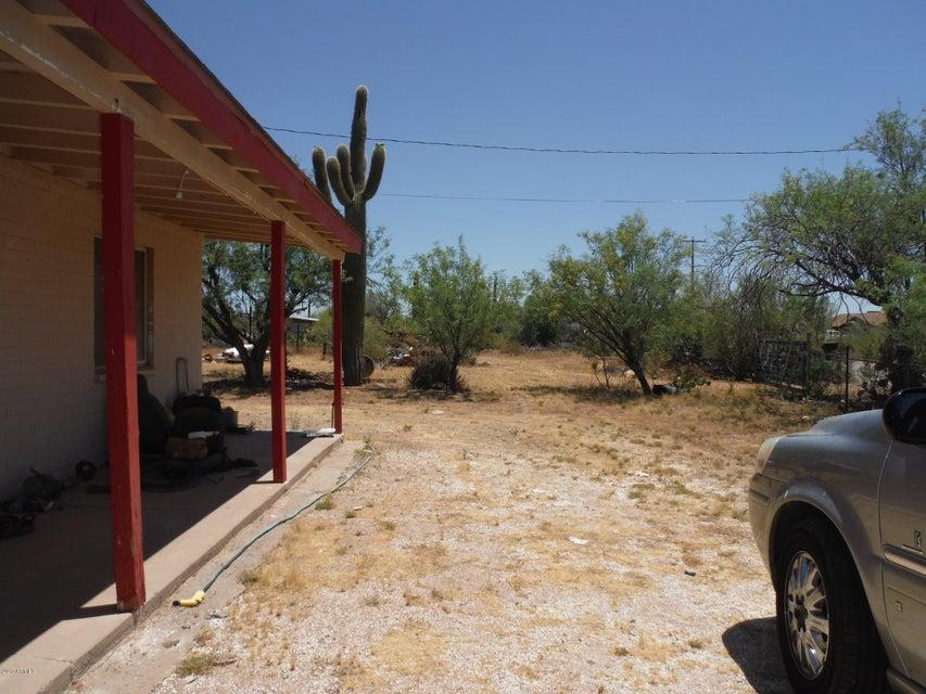 25840 W ROCKAWAY HILLS Road, Morristown, AZ 85342