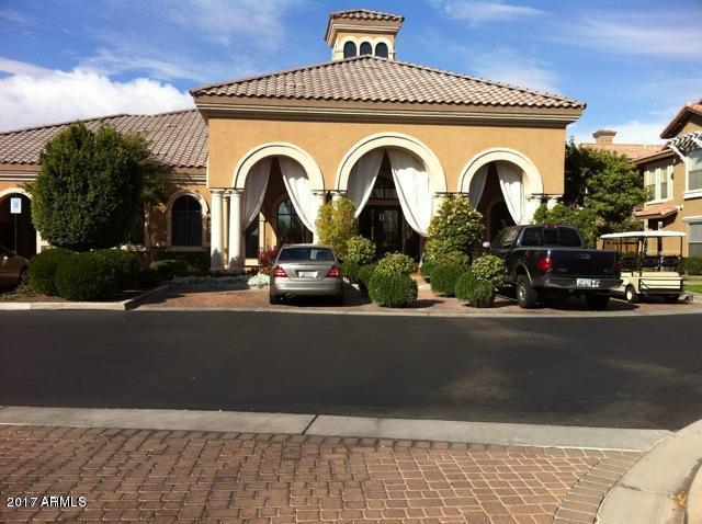 14250 W WIGWAM Boulevard 921, Litchfield Park, AZ 85340