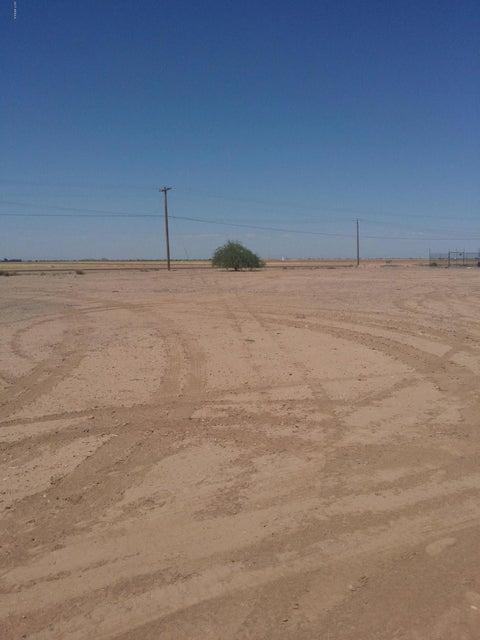 8782 W SANDY Lane, Arizona City, AZ 85123