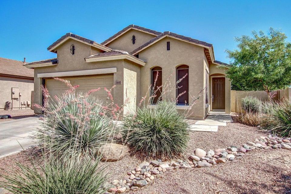 3645 E FLOWER Street, Gilbert, AZ 85298