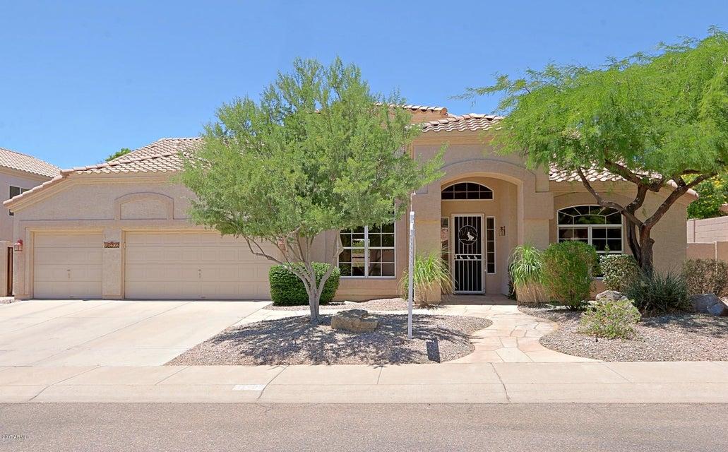 16202 S 13TH Avenue, Phoenix, AZ 85045
