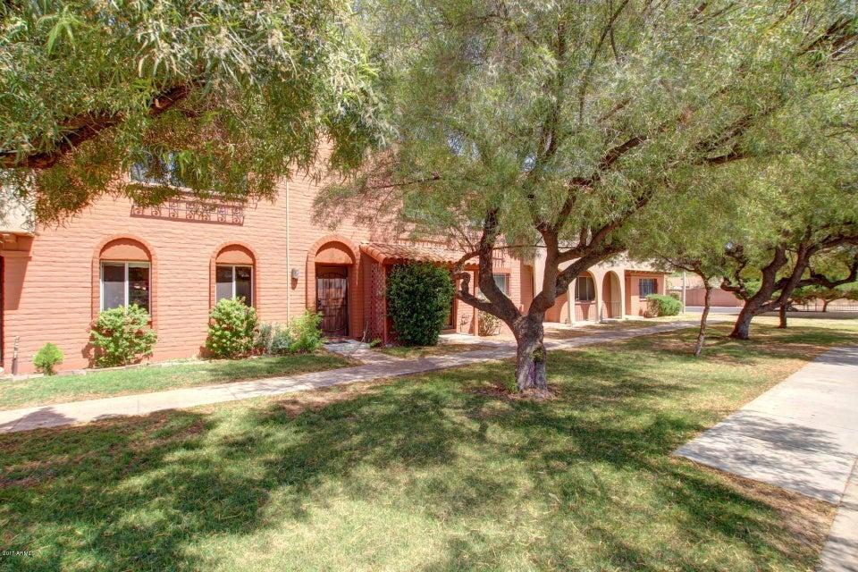 3807 N 28TH Street, Phoenix, AZ 85016