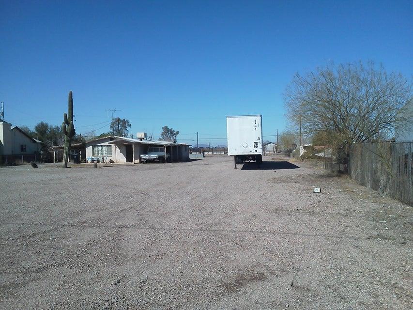 406 S SUNSHINE Boulevard Eloy, AZ 85131 - MLS #: 5614938