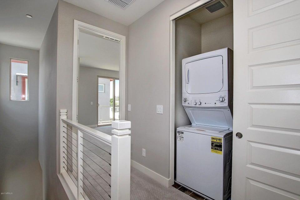 3510 N Miller Road Unit 1019 Scottsdale, AZ 85251 - MLS #: 5569232