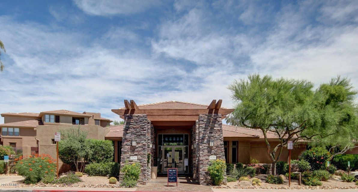 19777 N 76TH Street 2343, Scottsdale, AZ 85255