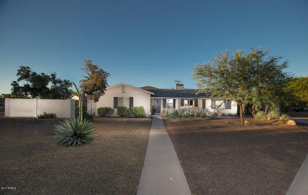 1744 W MONTEROSA Street, Phoenix, AZ 85015