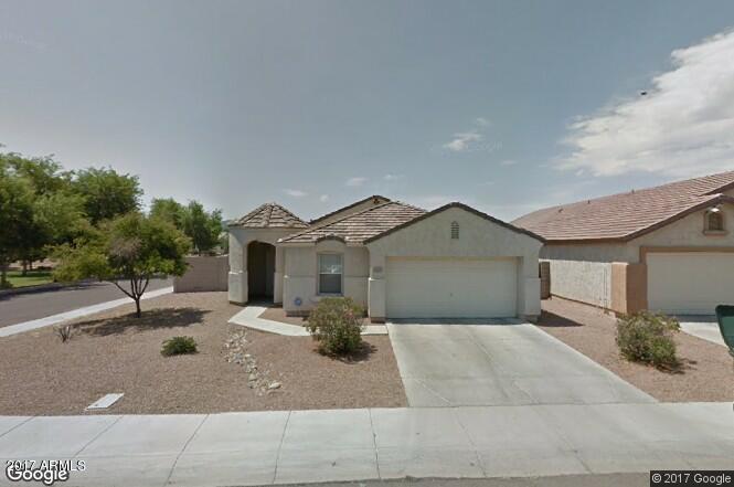 1025 E GRENADINE Road, Phoenix, AZ 85040