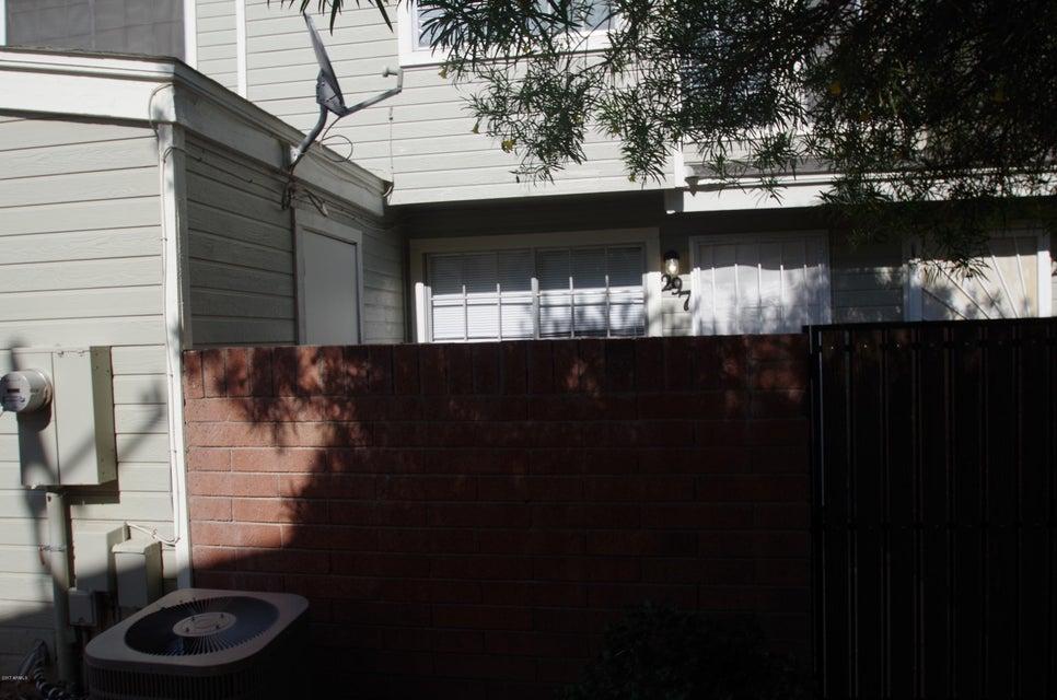 510 N ALMA SCHOOL Road 297, Mesa, AZ 85201