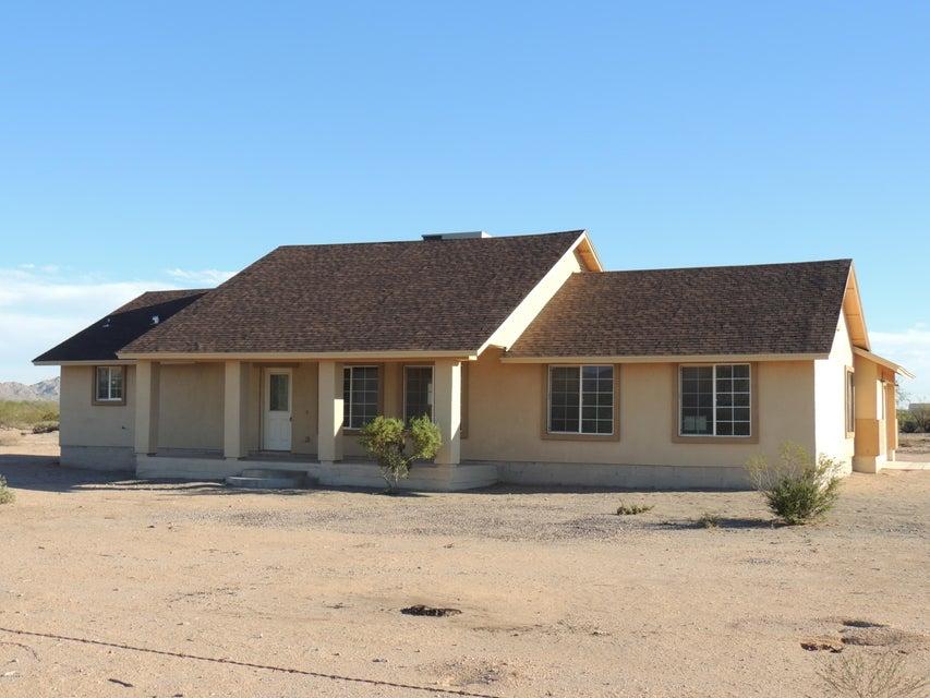 42809 S 79Th Avenue, Mobile, AZ 85139