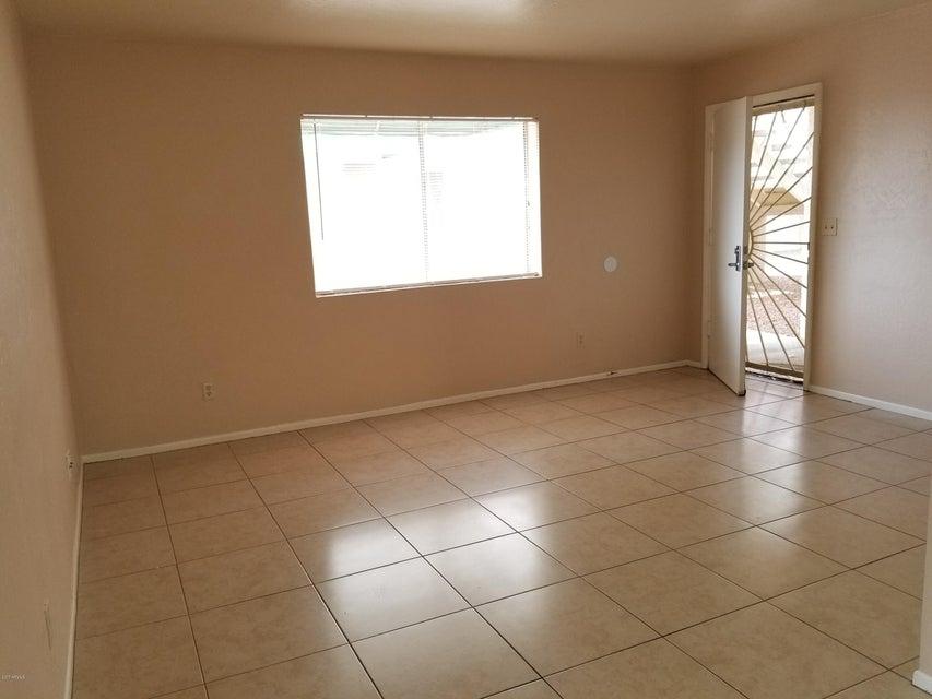12123 W BELL Road 101, Surprise, AZ 85378