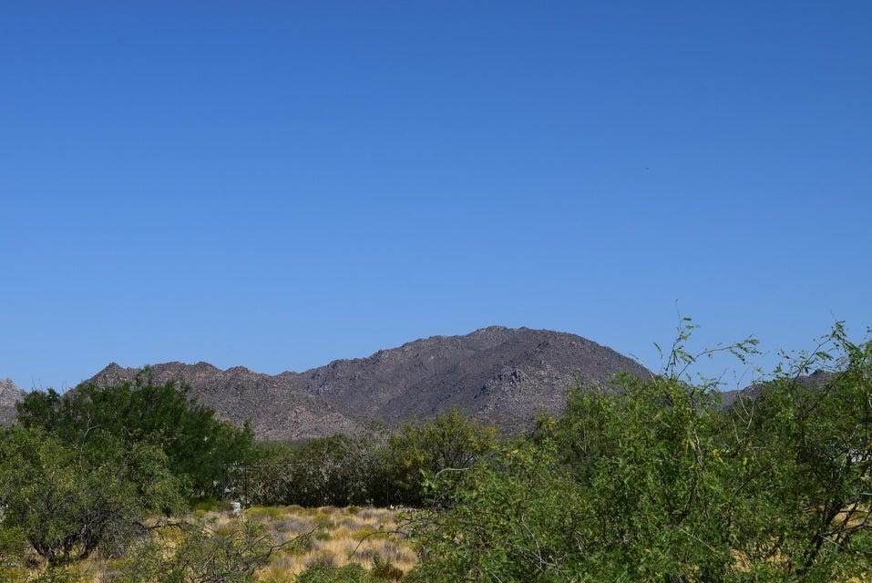 27190 S COYOTE Trail, Congress, AZ 85332