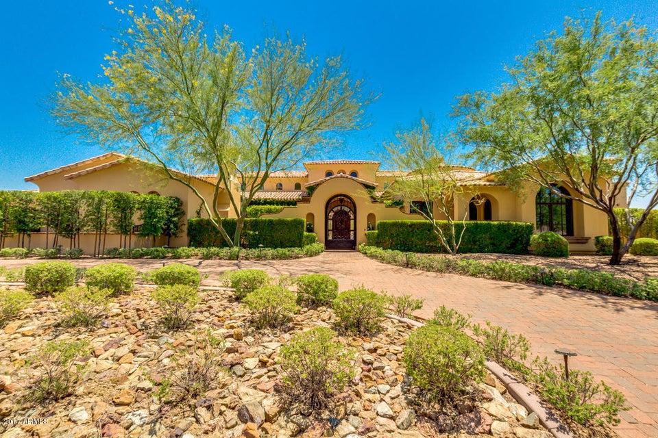 13735 E YUCCA Street, Scottsdale, AZ 85259