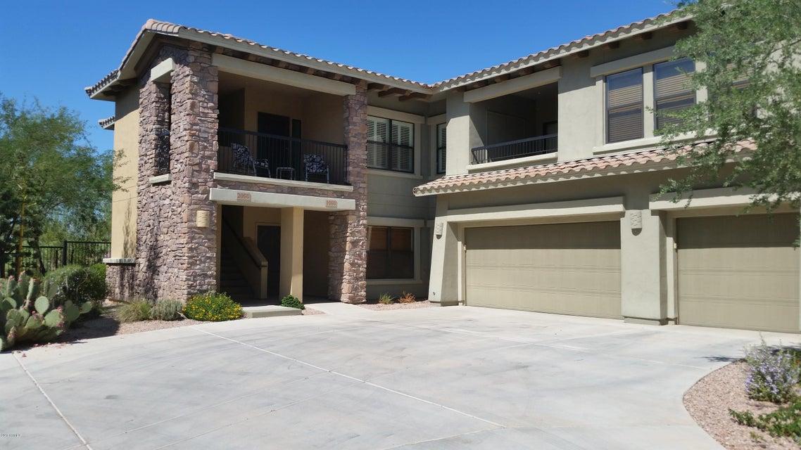 21320 N 56TH Street 2068, Phoenix, AZ 85054