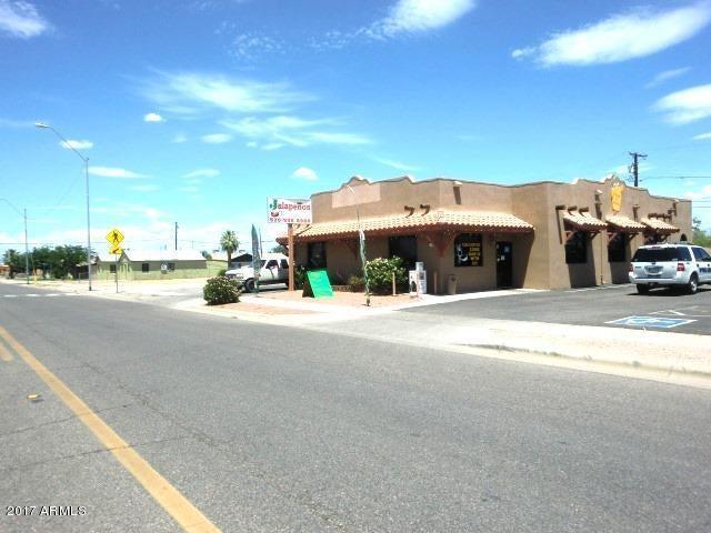 981 S MAIN Street, Florence, AZ 85132
