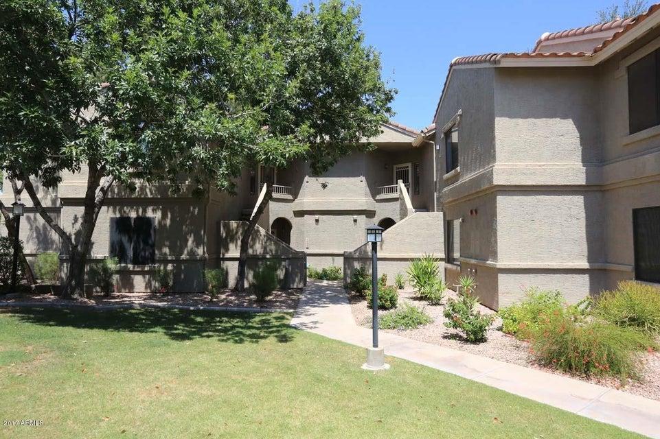 15380 N 100TH Street 2131, Scottsdale, AZ 85260