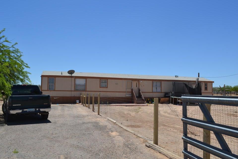 49887 W Mockingbird Lane, Maricopa, AZ 85139