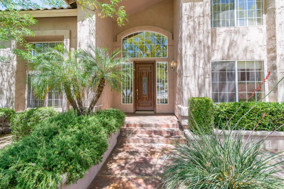 1548 E ESTRID Avenue, Phoenix, AZ 85022