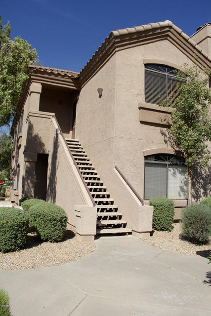15095 N THOMPSON PEAK Parkway 2101, Scottsdale, AZ 85260