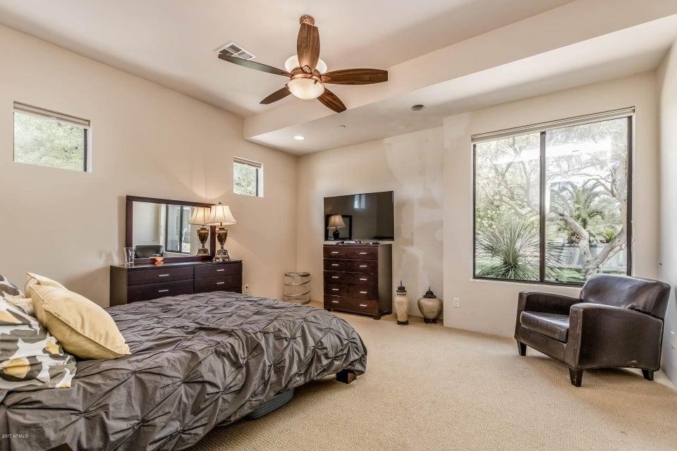 8402 E JOSHUA TREE Lane Scottsdale, AZ 85250 - MLS #: 5615963