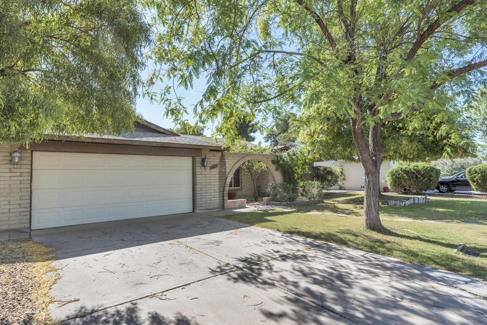 7419 S COLLEGE Avenue, Tempe, AZ 85283