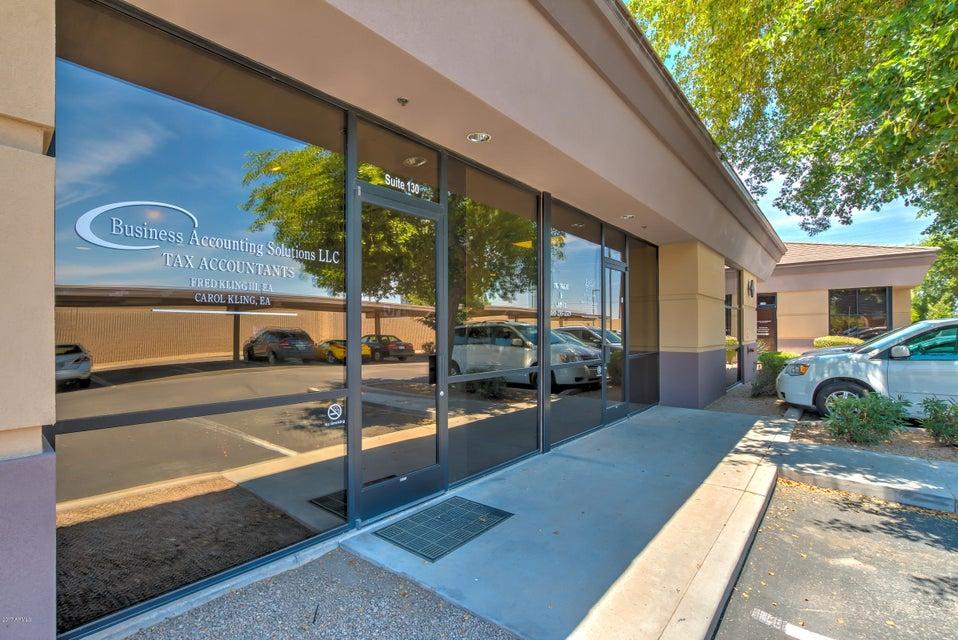 633 E RAY Road 130, Gilbert, AZ 85296