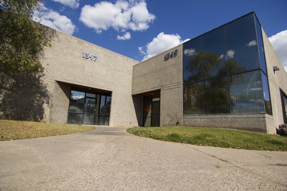 1349 E UNIVERSITY Drive, Tempe, AZ 85281