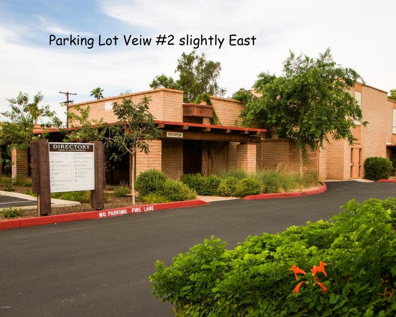 1550 E UNIVERSITY Drive P, Mesa, AZ 85203