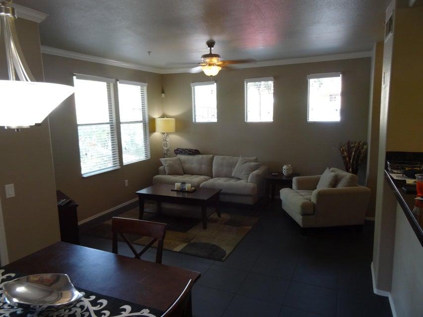 20100 N 78TH Place 1190, Scottsdale, AZ 85255