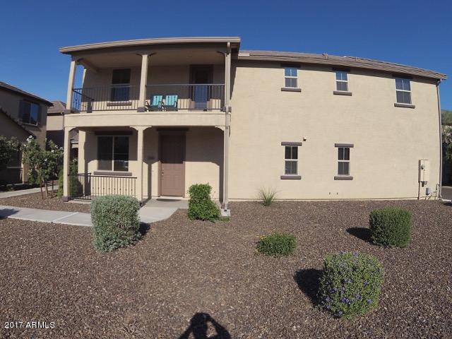 2696 N 73RD Glen, Phoenix, AZ 85035