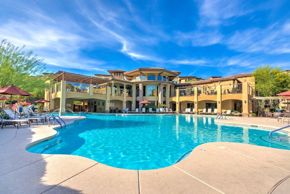 5350 E DEER VALLEY Drive 3276, Phoenix, AZ 85054