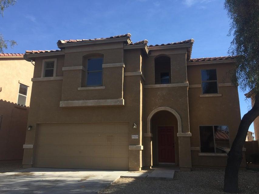 9459 W Virgina Avenue, Phoenix, AZ 85037