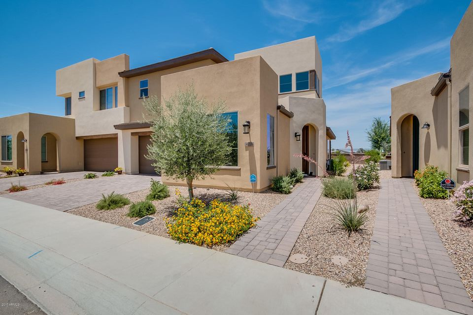 36208 N DESERT TEA Drive, San Tan Valley, AZ 85140