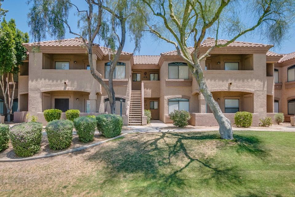 15095 N THOMPSON PEAK Parkway 2088, Scottsdale, AZ 85260