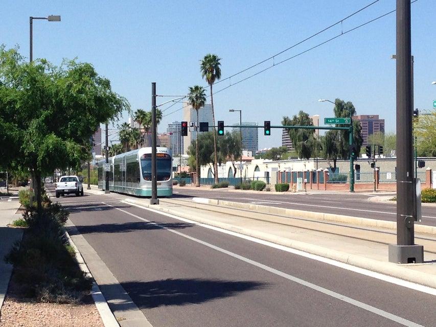 1421 E WASHINGTON Street Phoenix, AZ 85034 - MLS #: 5610858