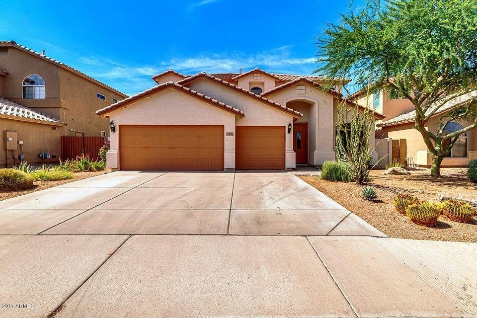 2913 E TULSA Street, Chandler, AZ 85225