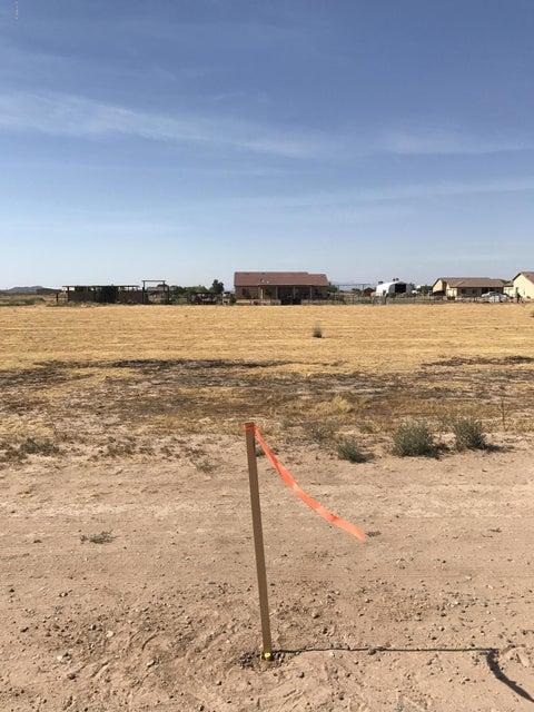 2838 E Northern Avenue, Coolidge, AZ 85128