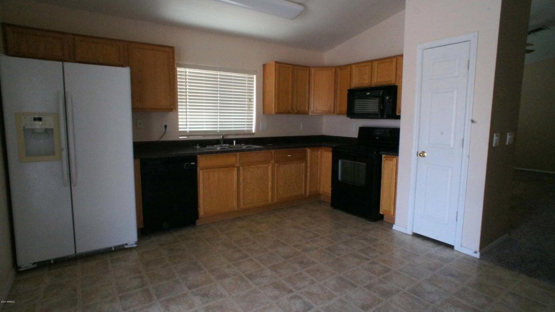 6586 E FLYNN Avenue, Florence, AZ 85132