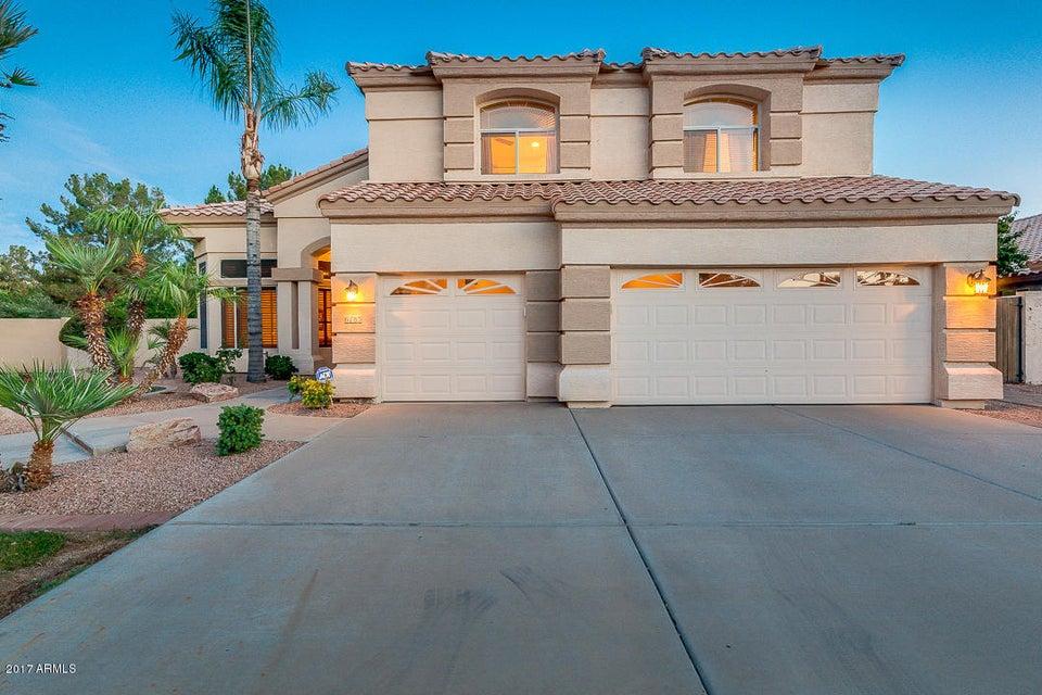 6183 W KENT Drive, Chandler, AZ 85226