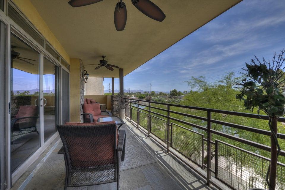 4909 N WOODMERE FAIRWAY -- 3006, Scottsdale, AZ 85251