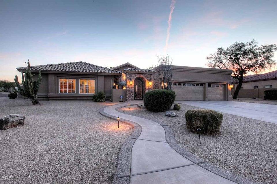 3620 E COCONINO Place, Phoenix, AZ 85044