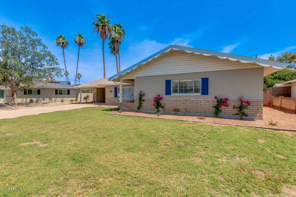 1618 W FLYNN Lane, Phoenix, AZ 85015