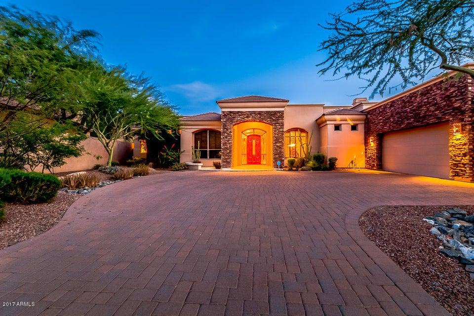 14642 S PRESARIO Trail, Phoenix, AZ 85048
